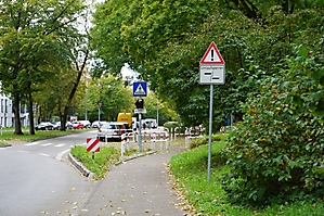 01 PF Neu-Ulm