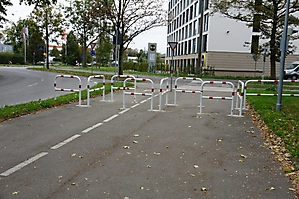 04 PF Neu-Ulm