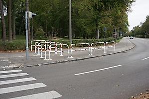 07 PF Neu-Ulm