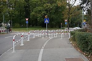 09 PF Neu-Ulm