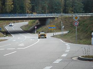 Z254_Siegelbach