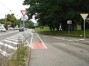 KlPSt20