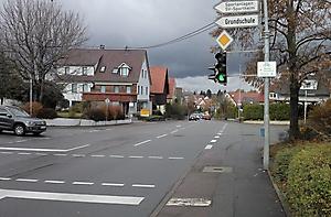 Reutlingen_01_web
