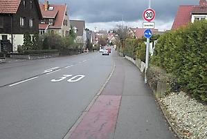 Reutlingen_03_web