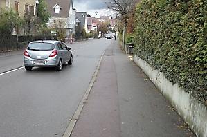 Reutlingen_04_web