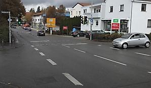 Reutlingen_06_web
