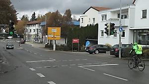 Reutlingen_07_web