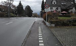 Reutlingen_09_web