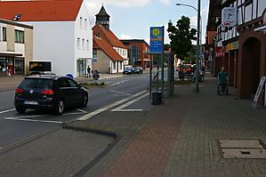 4. Platz - Gifhorn