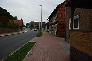 8. Platz - Einbeck-Wenzen