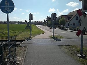Haarstrasse1