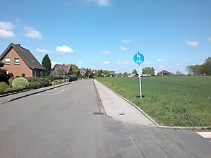 Haarstrasse2