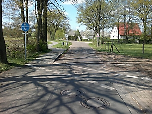 Kanalstrasse