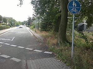 Kanalstrasse_kurios